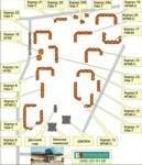 Планировки, описание, расположение новостройки Балашихи - микрорайон 22
